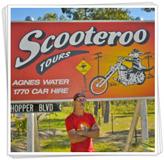 scooterroo_tours