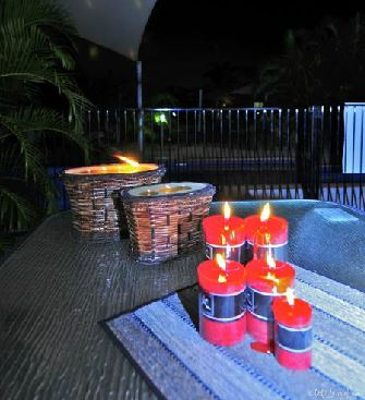 outdoor dining 4