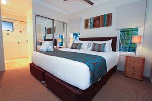 bed-350-wide